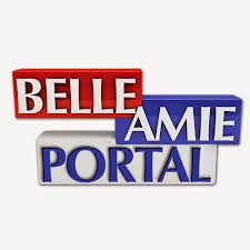 RTV Radio Belle Amie - 100.7 FM