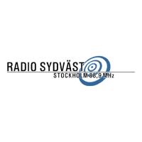 Radio Sydvast - 88.9 FM