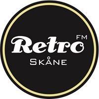 Retro FM Skåne - 91.8 FM