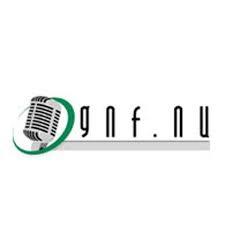Radio GNF - 102.6 FM