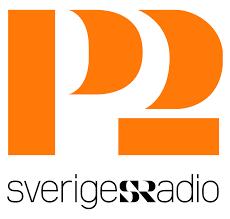 Sveriges Radio P2