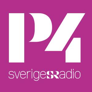 Sveriges Radio P4 Värmland