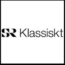 Sveriges Radio SR Klassiskt