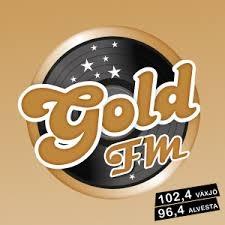 Gold FM - 102.4 FM