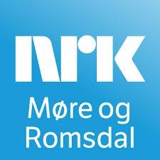 NRK Møre og Romsdal
