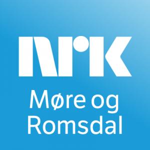 NRK P1 Møre Og Romsdal - 91.9 FM