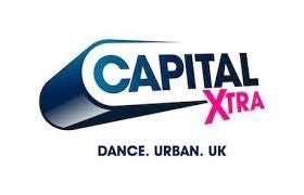 Capital Xtra FM