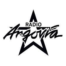 Radio Argovia Hit Mix