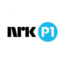 NRK P1 Østfold