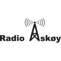 Radio Askøy - 106.4 FM