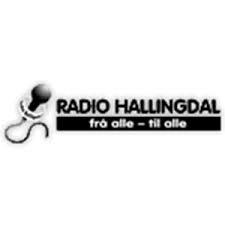 Radio Hallingdal - 106.7 FM