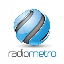 Metro Oslo - 106.8 FM