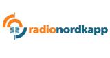 Radio Nordkapp - 103.9 FM