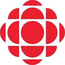 CBCP-FM - CBC Radio One Toronto 98.7 FM