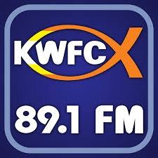 KWFC - 89.1 FM