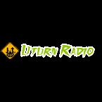 Electro House Radio (Uturn Radio)