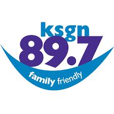 KSGN - 89.7 FM