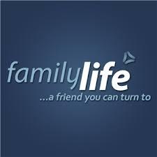 WCII - Family Life Network 88.5 FM