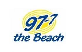 CHGB - 97.7 The Beach