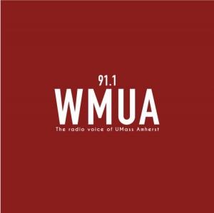 WMUA - 91.1 FM