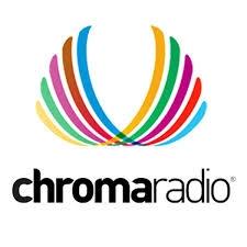 Chroma Radio Rock