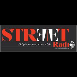 Street Radio