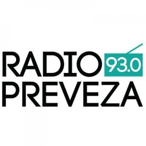Radio Preveza- 93.0 FM