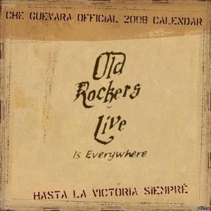 OldRockersLive