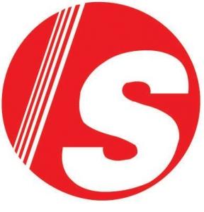 Radio Super 88 FM