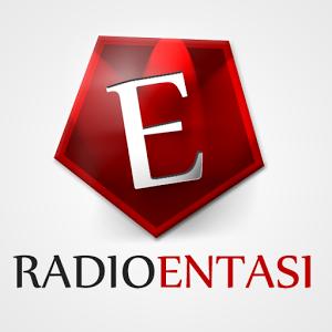 Radio Entasi