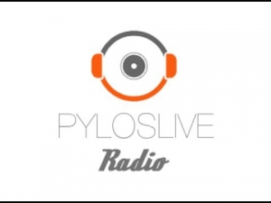Pylos Live