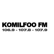 tKomilfoo FM