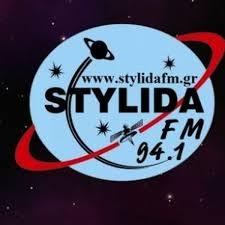 Stylida FM - 94.1 FM