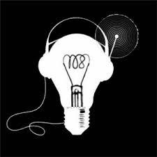 Radiofono 108