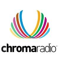 Chroma Radio Top40