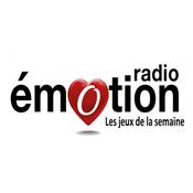 Emotion Radio