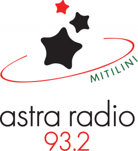 Astra Radio- 93.2 FM