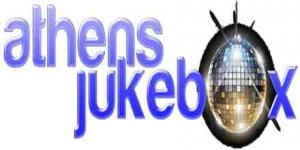 Athens Jukebox Radio