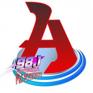 ALFA 98.1 FM