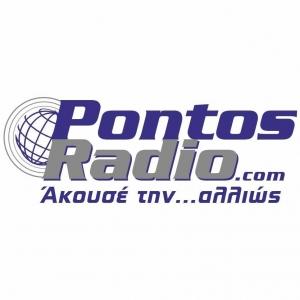 Pontos Radio
