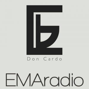 E-M-A.Radio by DonCardo