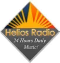 Ήλιος Web Radio