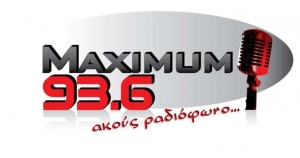Maximum FM- 93.6 FM