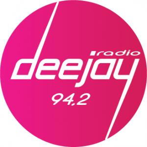 Radio Dee Jay- 94.2 FM