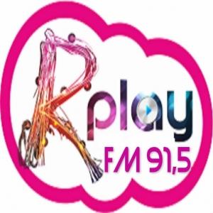 Radio Play- 91.5 FM