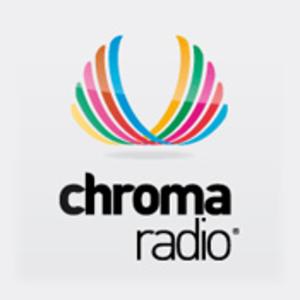 Chroma Radio Xmas