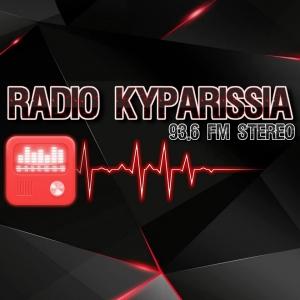 Radio Kyparissia- 93.6 FM