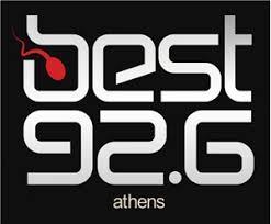 Best FM- 92.6 FM