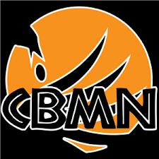 RADIO COBRA NEGRA - CBMN