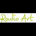 Radio Art - Greek Art